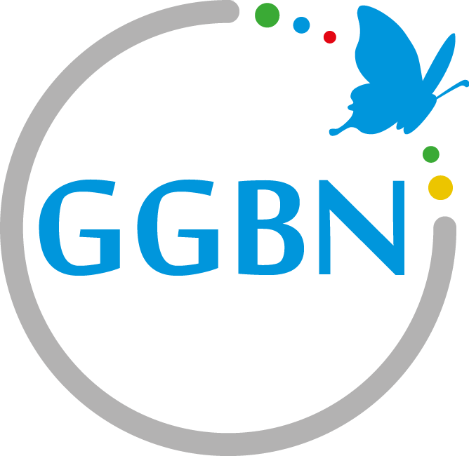 GGBN new logo small.png