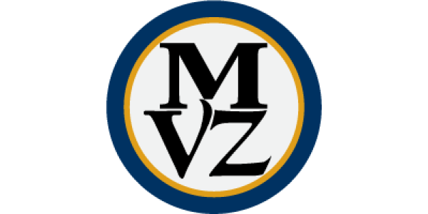 MVZ Logo LargeFancy180.png
