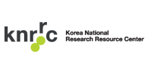 Knrc-Logo-Sized.png