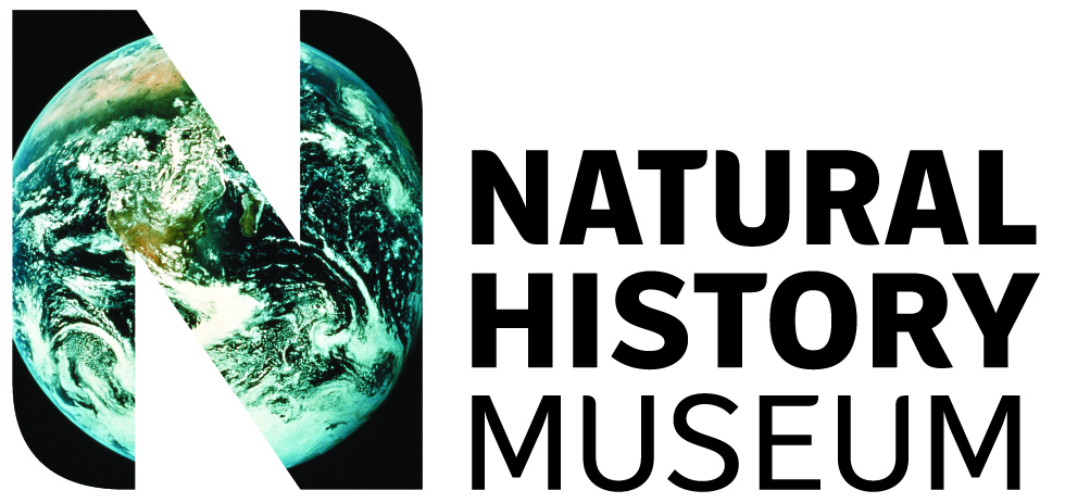 NHM earth logo.jpg