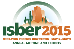 ISBER2015.png