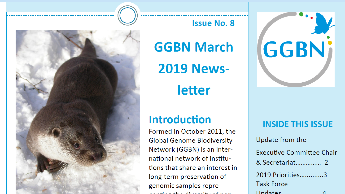 GGBN2019Newsletter.png